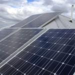 solar 035