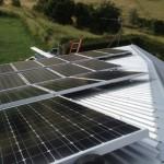 solar 039
